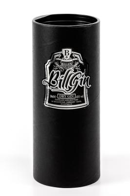 BillGin 0,5L im Geschenkkarton